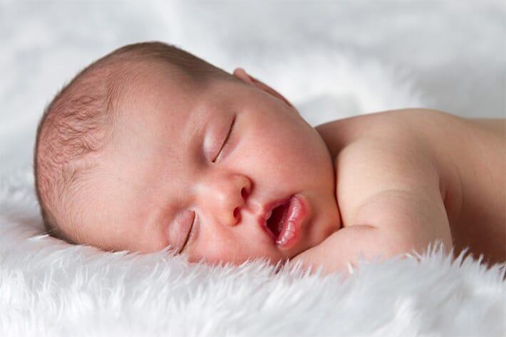 bebelus dormind sfaturi