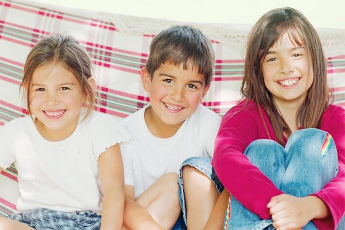 copii-prieteni
