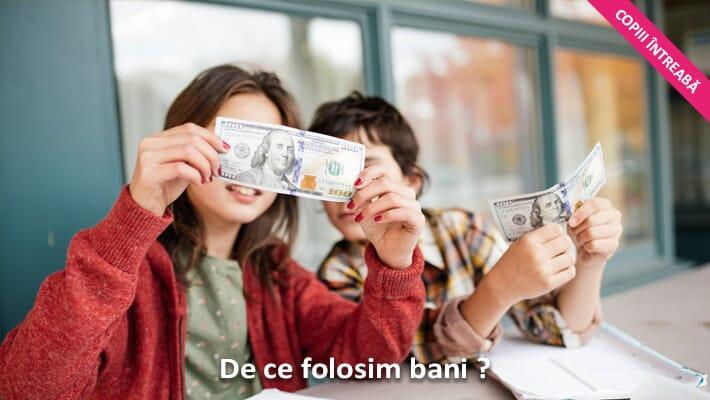 copiii-intreaba-bani