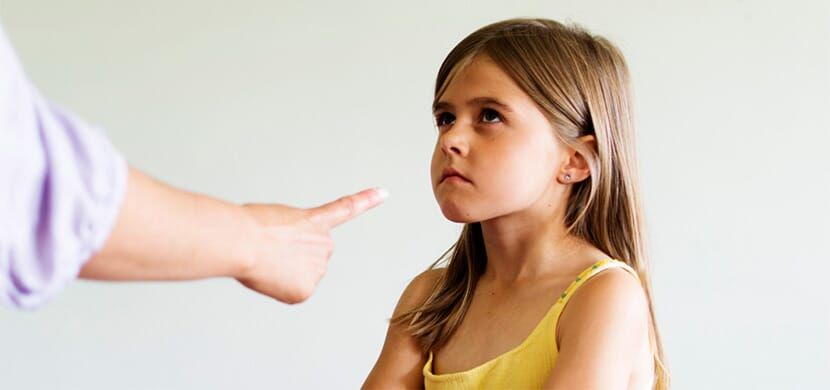 copil-parinte-negativ