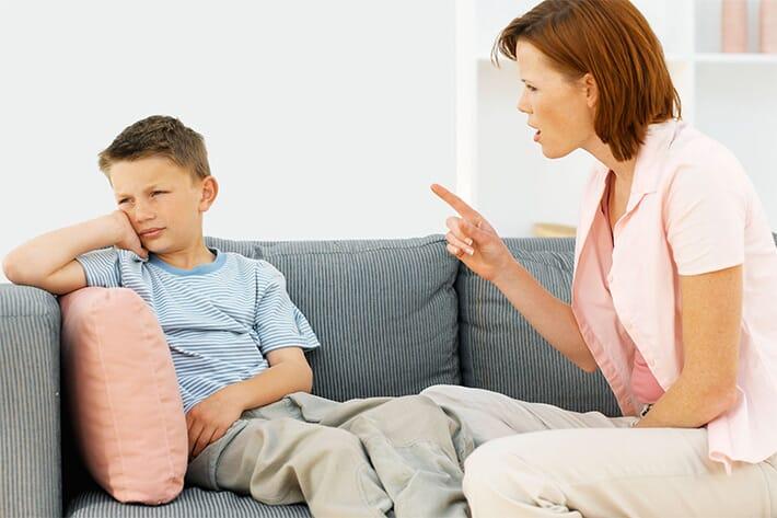 disciplinare-copii