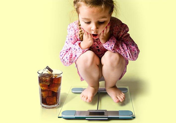 greutate-copii