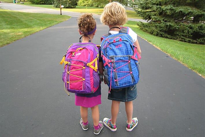 prima-zi-de-scoala