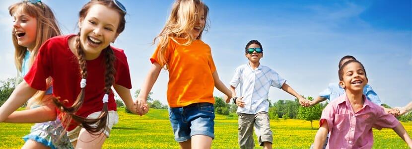 sport-copii-sanatate