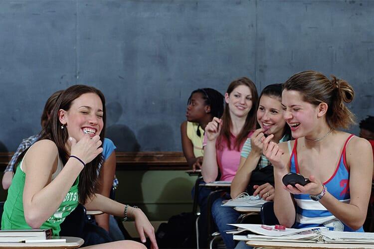 prieteni-din-liceu