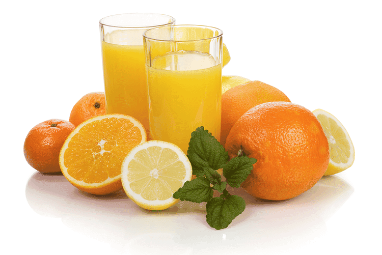 fructe-vitamina-c