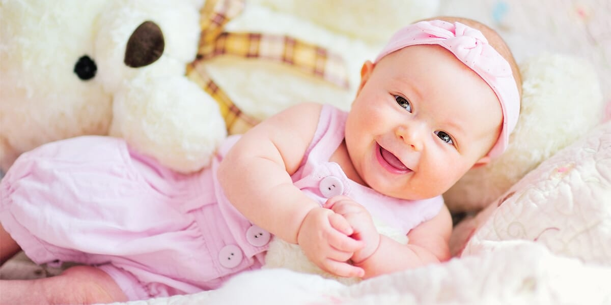 ghid-complet-bebelus