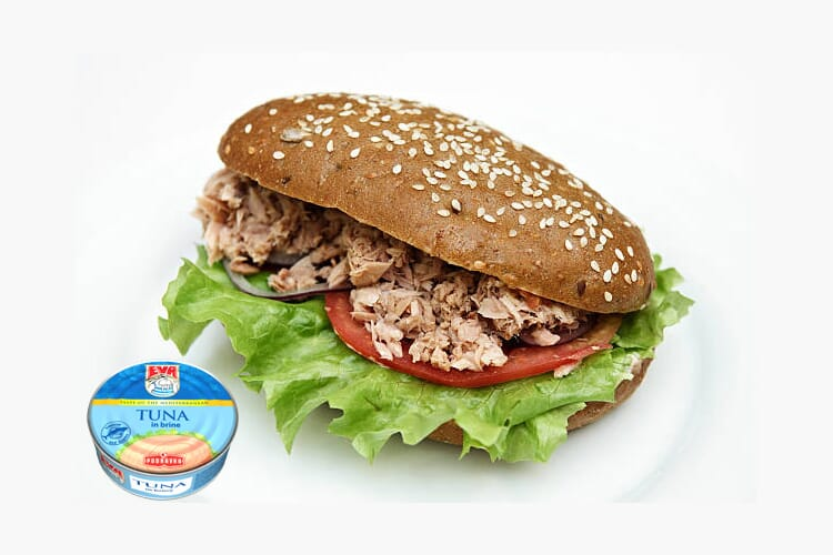 tuna-hamburger-copy