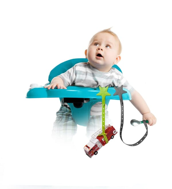 micul-ajutor-baby