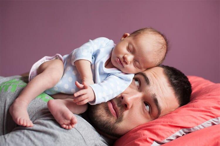 tatici-si-bebelusi
