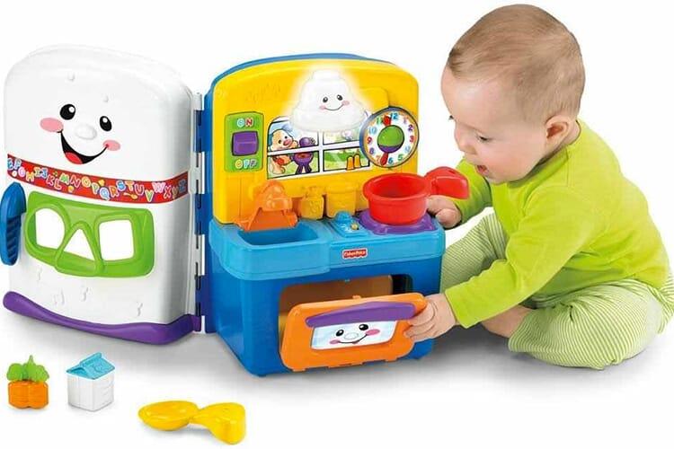 bebelusi-jucarii-educative