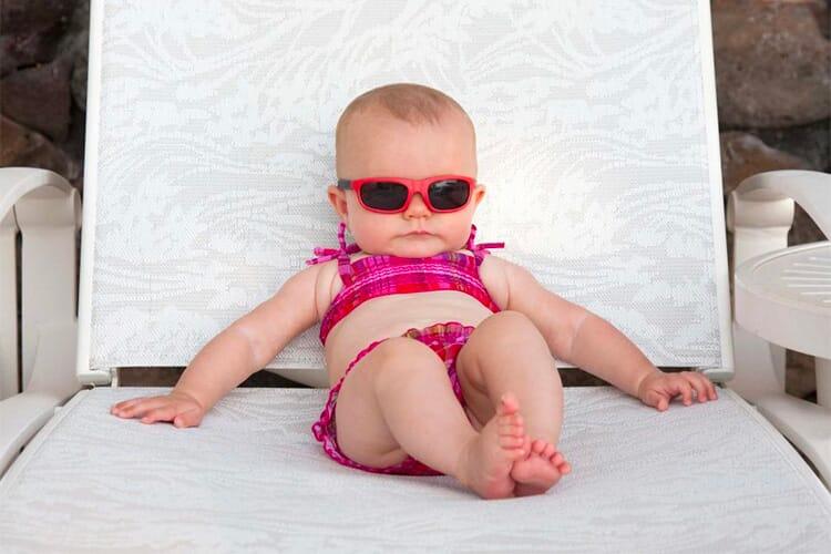 calatorie-cu-bebelus