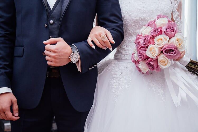 nunta1
