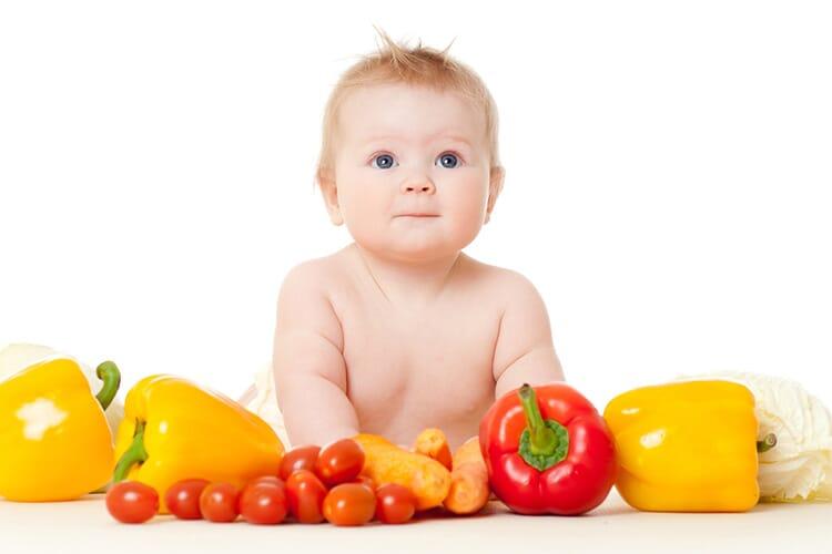 bebelusi-diversificare