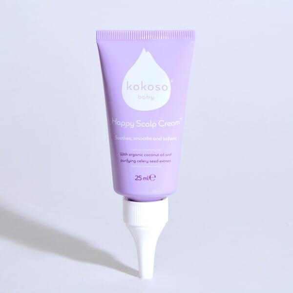 crema scalp 1