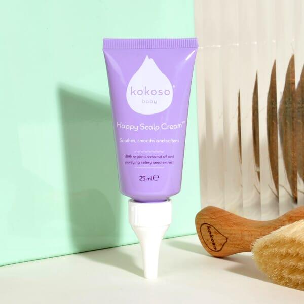 crema scalp 2