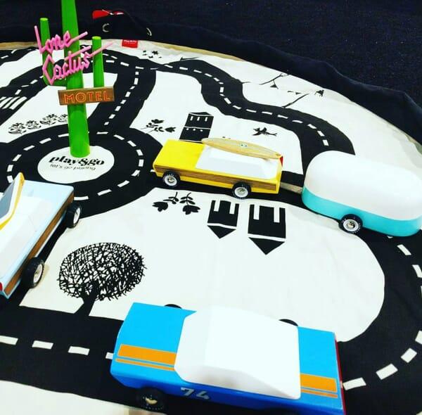 playandgo-toystorage-with cars