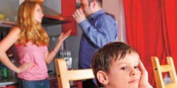Greșeli disciplinare pe care le fac părinții
