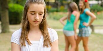 Situații copleșitoare în care părinții trebuie să le fie alături copiilor lor
